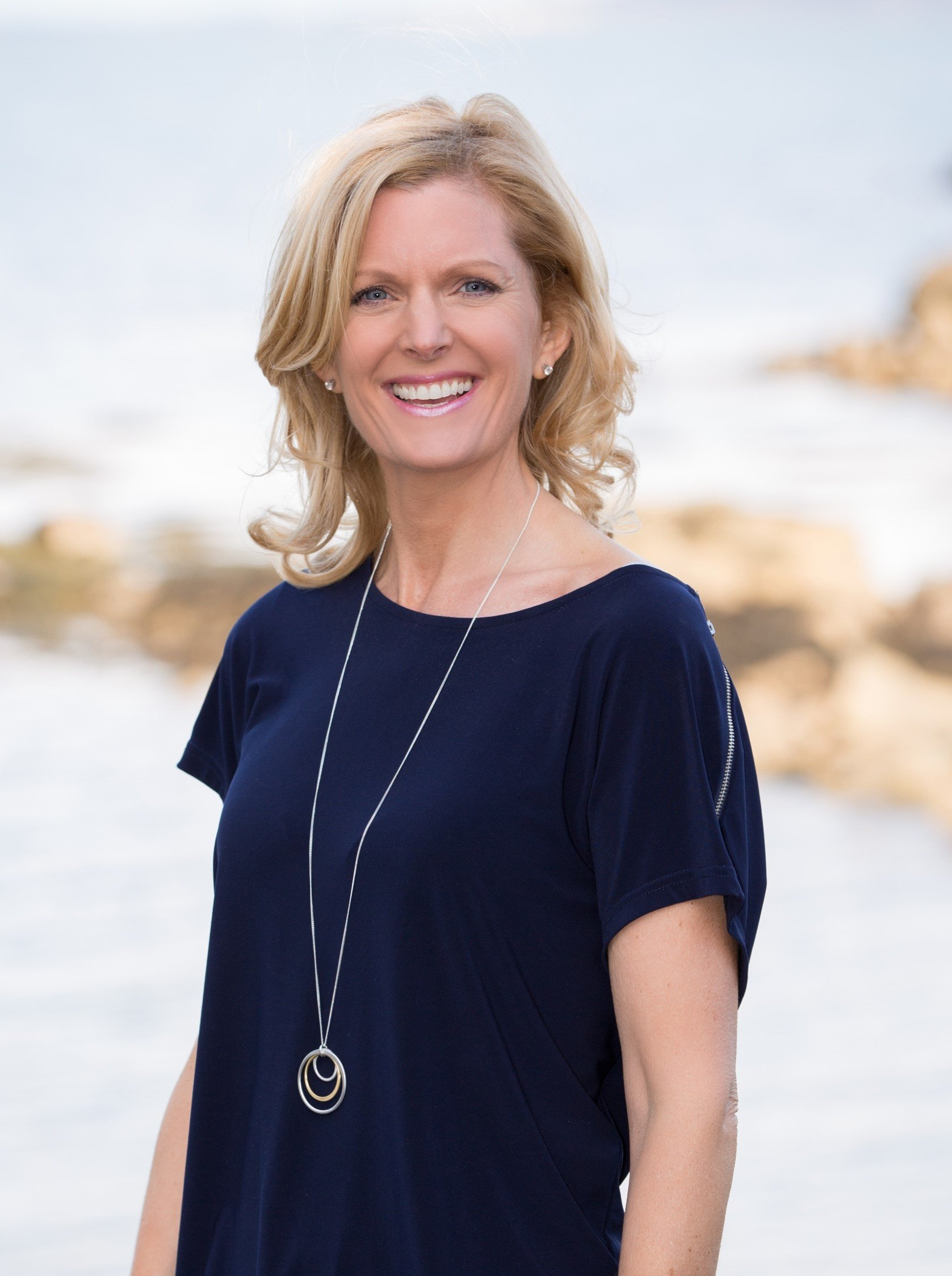 Jill Walker Executive Psychologist & Coach Dublin Ireland life work get success executive coaching clients