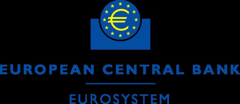 logo_ECB_system